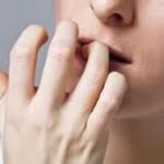 Remedios para aliviar episodios graves de ansiedad