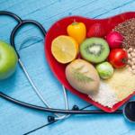 Bajar colesterol rápido con remedios caseros