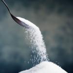 Remedios para bajar nivel de azúcar en sangre